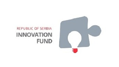 Innovation fund