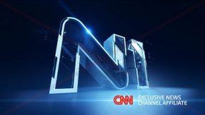 N1-Identity 1